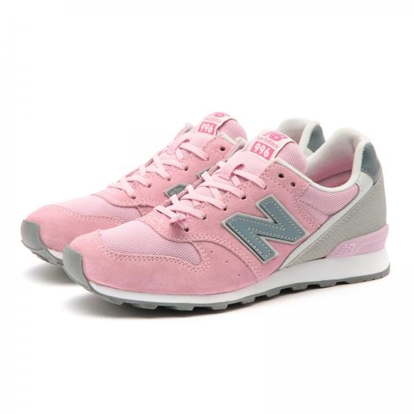 e9b7012158819 発売中!レディース new balance WR996 – Sneaker Peace