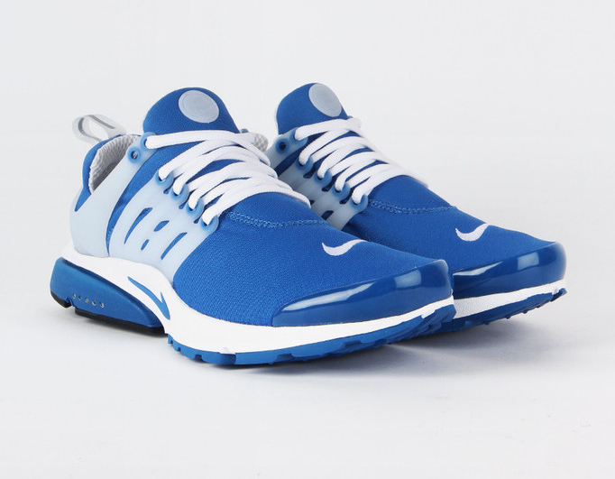 Nike-Air-Presto-Island-Blue-QS-2