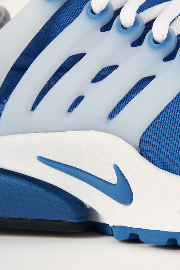 Nike-Air-Presto-Island-Blue-QS-3