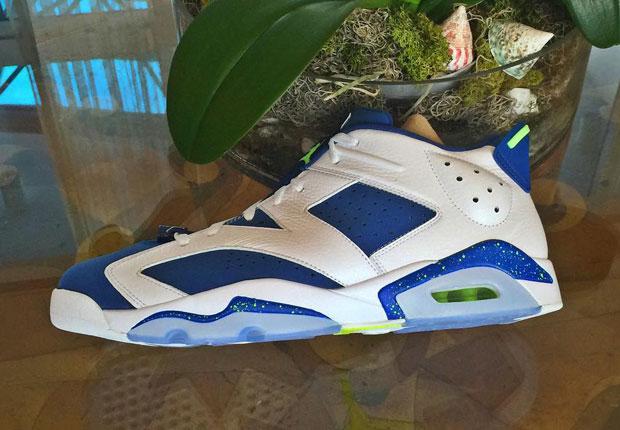 air-jordan-6-low-ghost-green-insignia-blue-1