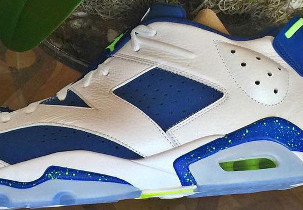 air-jordan-6-low-ghost-green-insignia-blue