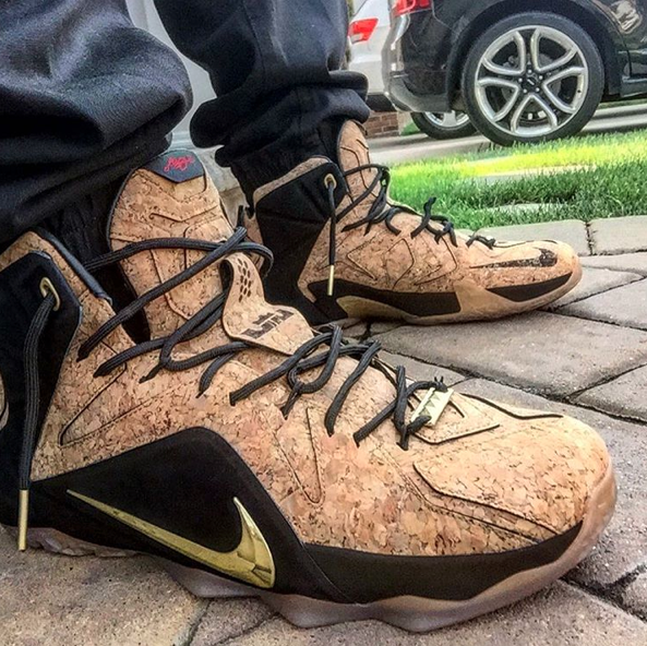 cork-nike-lebron-12-on-foot-1