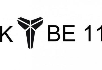 2016年発売予定? Nike Kobe 11 Release Details