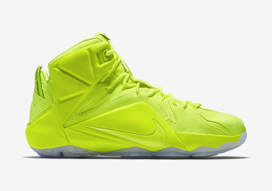 nike-lebron-12-volt-official-images