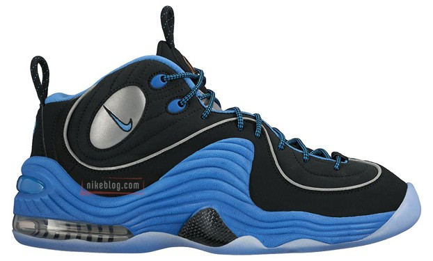 Nike-Air-Penny-2-2016-Retro-2-622x375