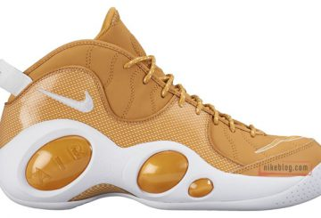 近日復刻? Zoom Flight 95 new color  Knit and Wheat
