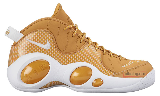 Nike-Zoom-Flight-95-Wheat-1