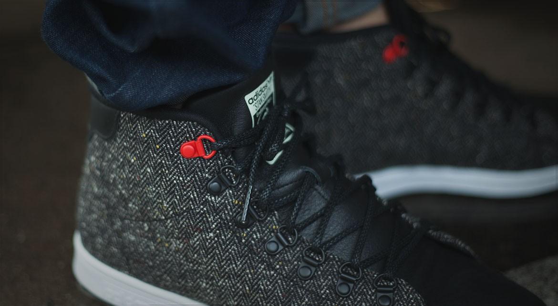 adidas-stan-smith-winter-mid-black-1