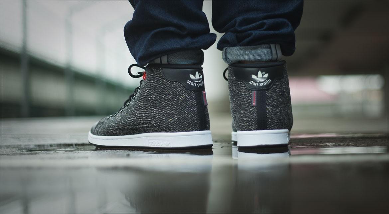 adidas-stan-smith-winter-mid-black-2
