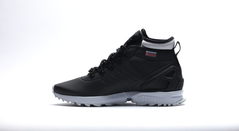 afew-store-sneaker-adidas-zx-flux-winter-core-black-coreblack-13