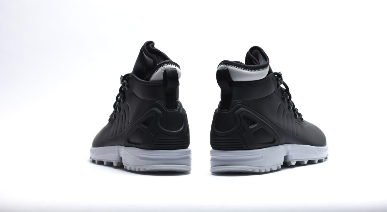 afew-store-sneaker-adidas-zx-flux-winter-core-black-coreblack-15