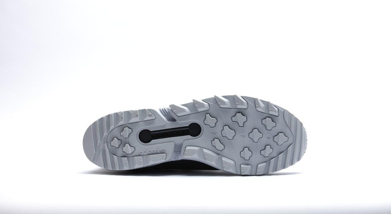 afew-store-sneaker-adidas-zx-flux-winter-core-black-coreblack-16