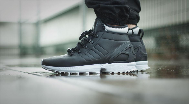 afew-store-sneaker-adidas-zx-flux-winter-core-black-coreblack-17