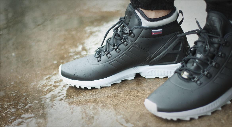afew-store-sneaker-adidas-zx-flux-winter-core-black-coreblack-18