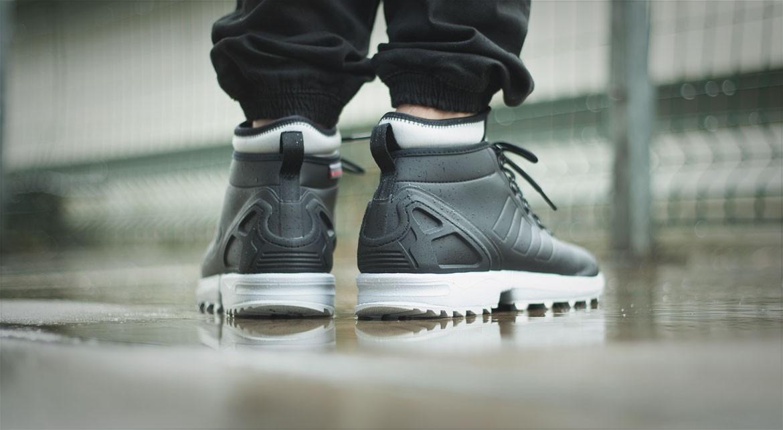 afew-store-sneaker-adidas-zx-flux-winter-core-black-coreblack-19