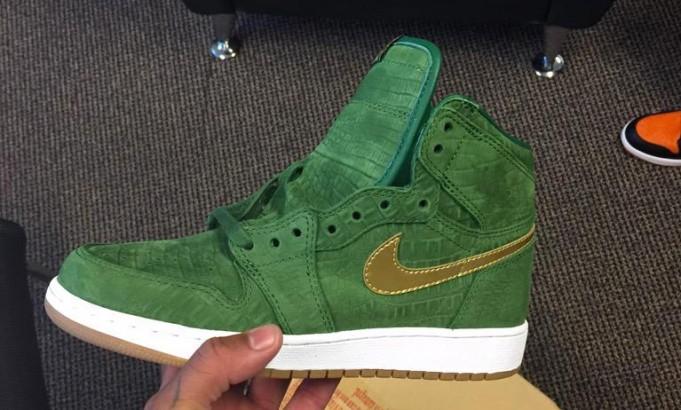 air-jordan-1-green-croc-suede-681x410