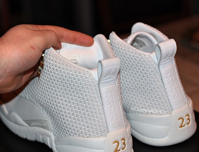 air-jordan-15lab12-summit-white-metallic-gold-1