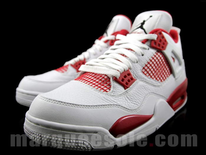 air-jordan-4-retro-alternate-89-1