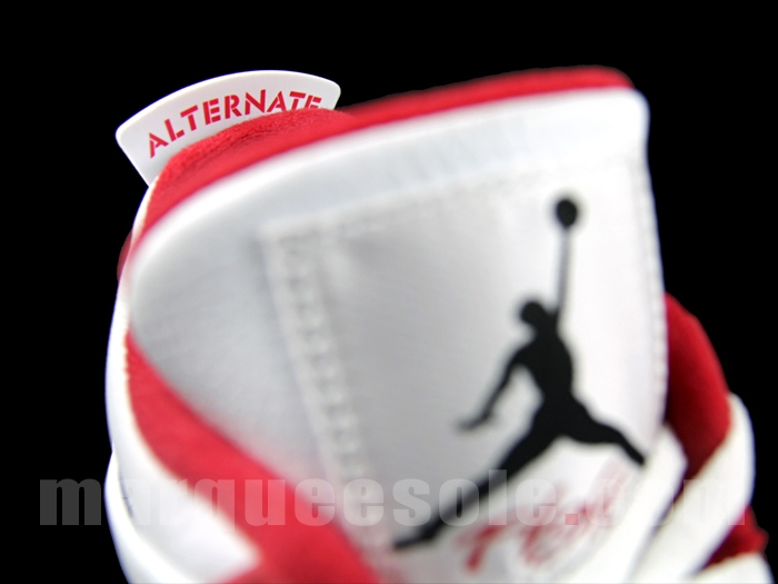 air-jordan-4-retro-alternate-89-3