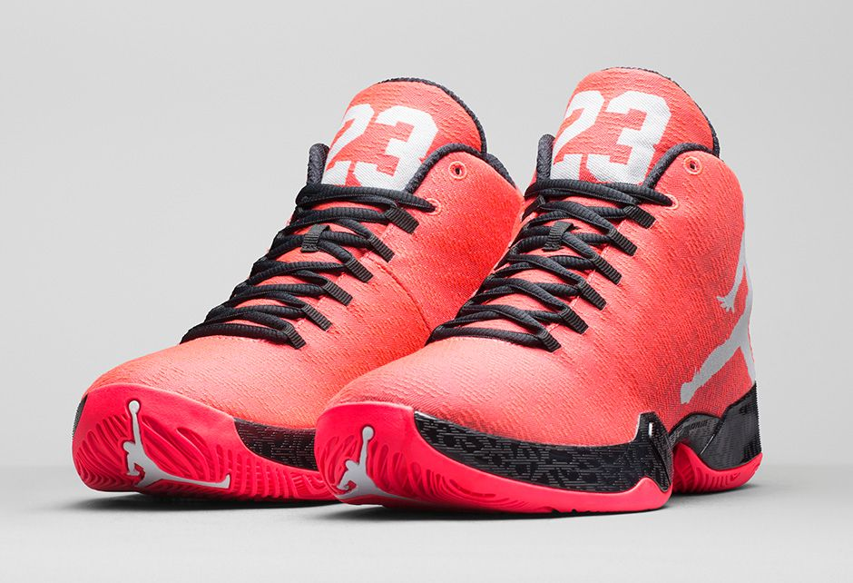air-jordan-xx9-infrared-23