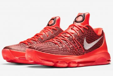 movie! KD8 (Kevin  Durant  superplay)