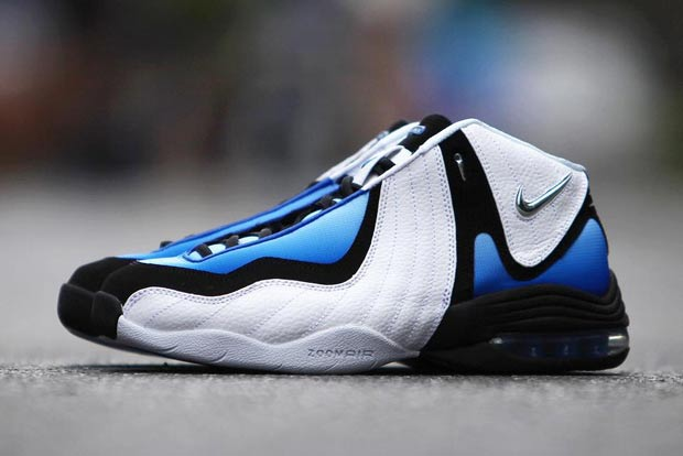 nike-bringing-back-the-air-garnett-3-retro-01