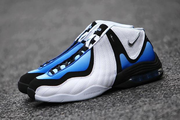 nike-bringing-back-the-air-garnett-3-retro-02