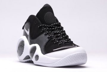movie! ZOOMFLIGHT95 black/white & ZOOMFLIGHT96