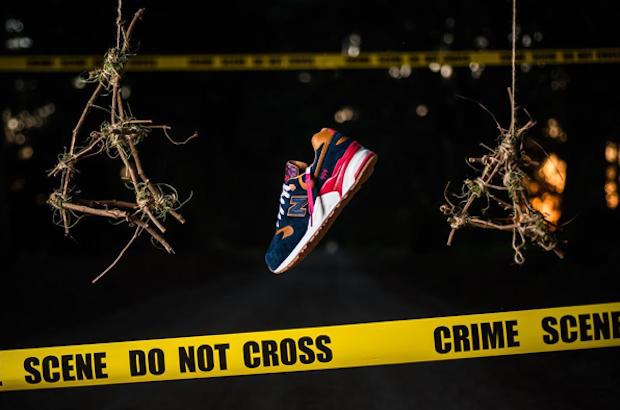 sneaker-politics-new-balance-case-999