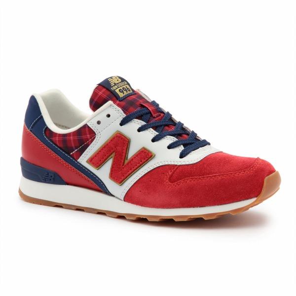 3b95ee60c3916 CUTEな新色☆new balance WR996 【ニューバランス】 – Sneaker Peace