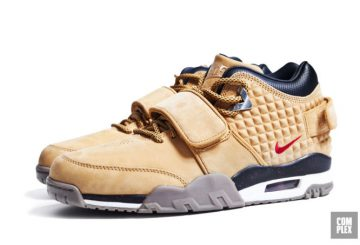 11月17日追記★今週末発売★Nike Air Trainer Cruz Release Dates