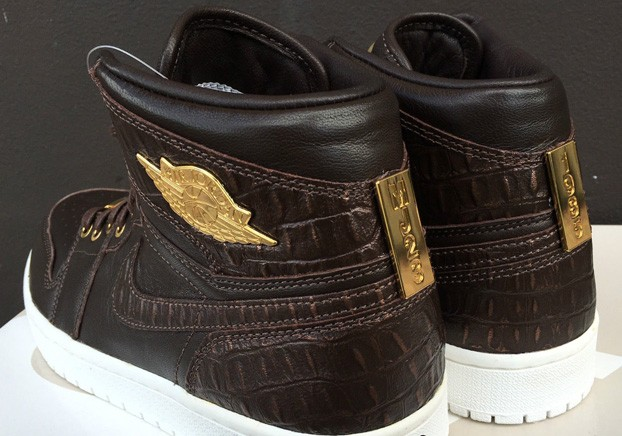 Air-Jordan-1-Pinnacle-CROC-Release-Date-2-622x436