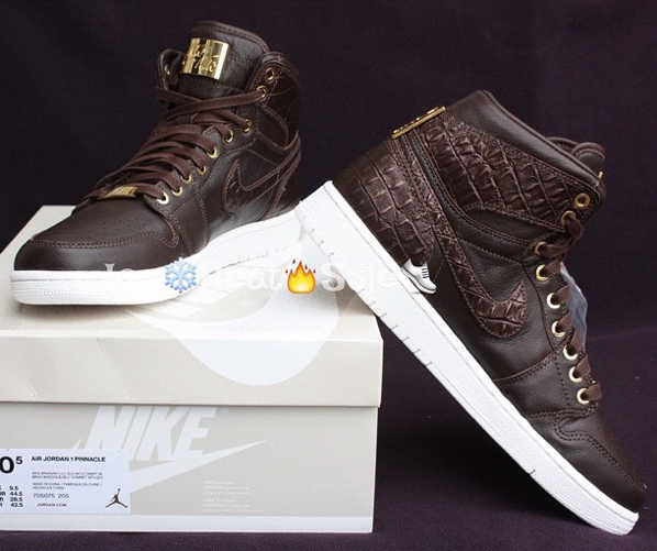 Another-Look-At-The-Air-Jordan-1-Pinnacle-Croc-1