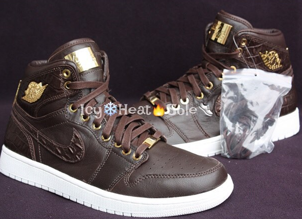 Another-Look-At-The-Air-Jordan-1-Pinnacle-Croc-2