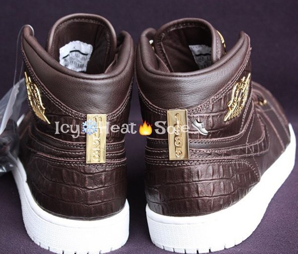 Another-Look-At-The-Air-Jordan-1-Pinnacle-Croc-3