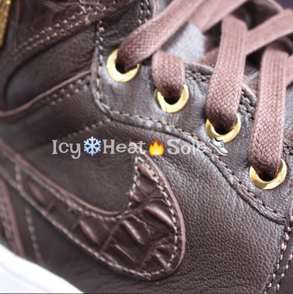 Another-Look-At-The-Air-Jordan-1-Pinnacle-Croc-4