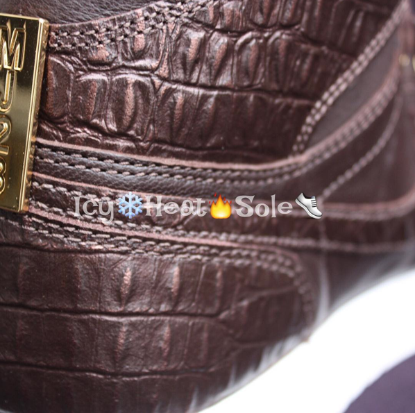 Another-Look-At-The-Air-Jordan-1-Pinnacle-Croc-5