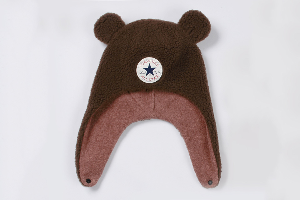 BABY-ALL-STAR-N-KUMA-EARHOOD_b