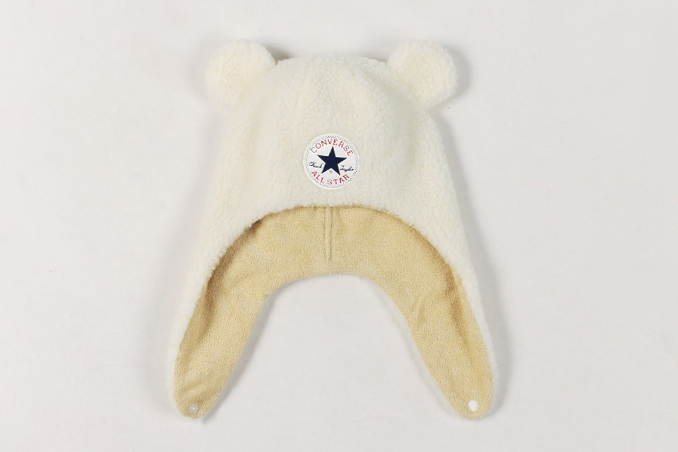 BABY-ALL-STAR-N-KUMA-EARHOOD_w1