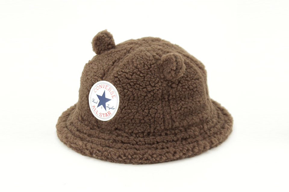 BABY-ALL-STAR-N-KUMA-HAT_b