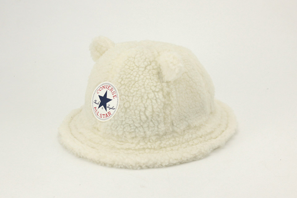 BABY-ALL-STAR-N-KUMA-HAT_w