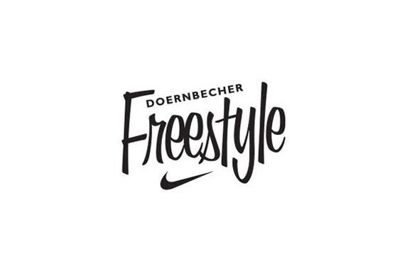 Doernbecher-Freestyle-Logo