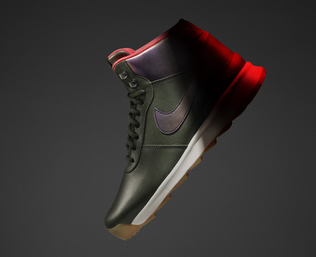 Nike-Acorra-Reflect-Sneakerboot-1