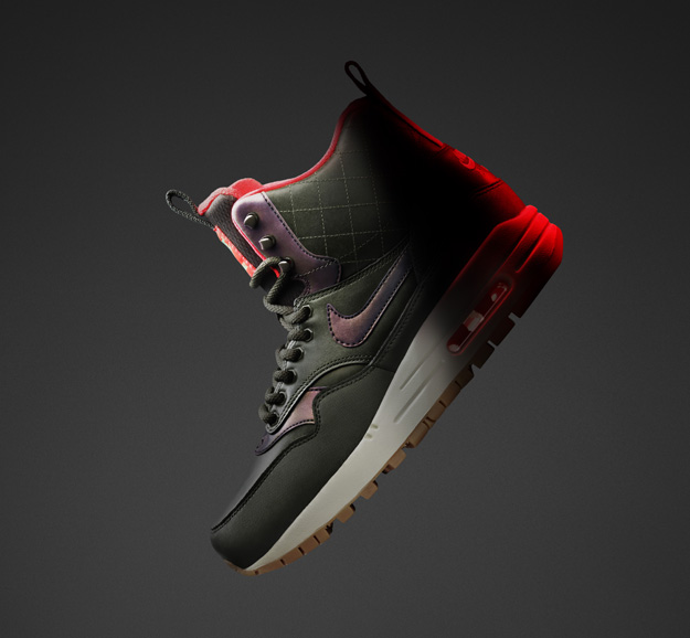Nike-Air-Max-1-Sneakerboot-1 (1)