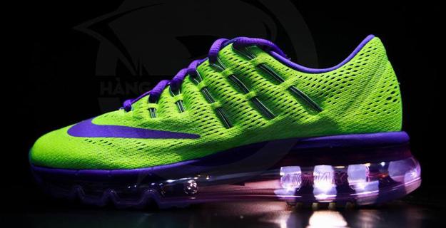 Nike-Air-Max-2016-Green-Purple-1