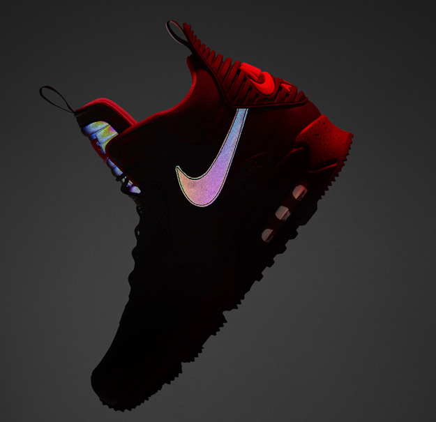 Nike-Air-Max-90-Sneakerboot-1