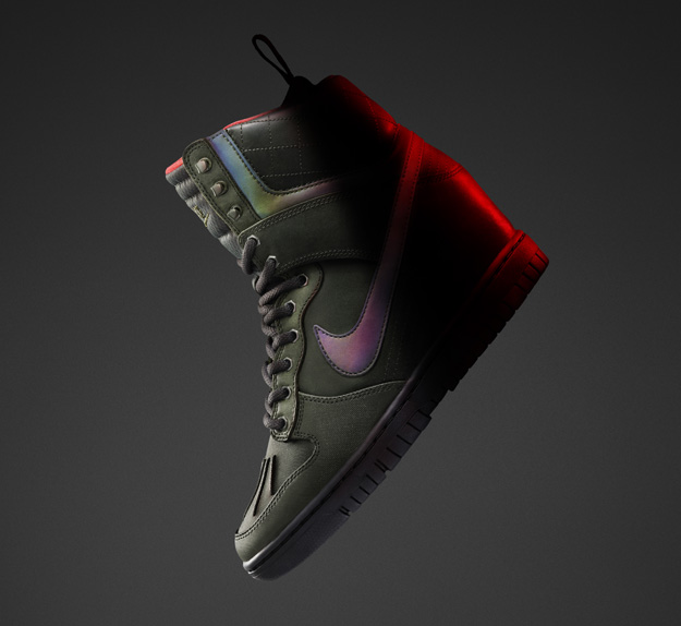 Nike-Dunk-Sky-Hi-Sneakerboot-1