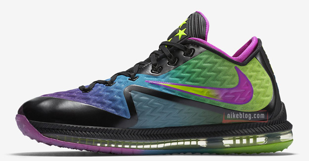Nike-Field-General-2-Gradient-Black-Vivid-Purple-Volt-Blue-Lagoon-1