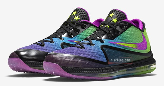Nike-Field-General-2-Gradient-Black-Vivid-Purple-Volt-Blue-Lagoon-3