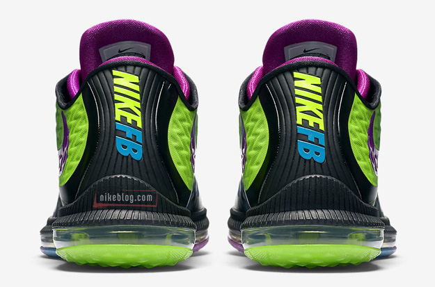Nike-Field-General-2-Gradient-Black-Vivid-Purple-Volt-Blue-Lagoon-4
